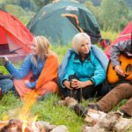 4 Popular Camping Games For Adults